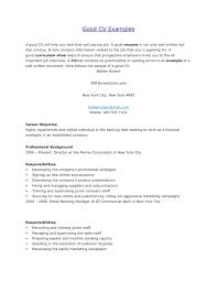 Resume For Warehouse Worker Fresh 36 Unbelievable Simple Job Resume