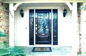 door sidelight panel r8488 door and sidelight black front door with sidelights front door with sidelight