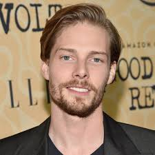 Hunter Parrish Will Return to the New York Stage in Good Grief | Broadway  Buzz | Broadway.com