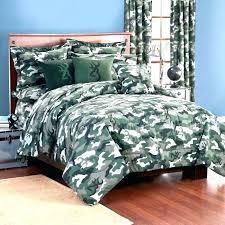 baby camo bedding queen uflage bedding set bedding queen baby bedding pink comforter set queen camo baby camo bedding
