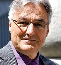 André Monhart ist stellvertretender Leiter des Fachbereichs Berufsberatung beim Amt für Jugend und Berufsberatung des Kantons Zürich. - Monhart