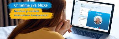 ČSOB chce s influencery naučit seniory s online bankou | MediaGuru
