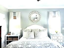 Black Grey And Blue Bedroom Grey Bedroom Ideas Decorating Grey And