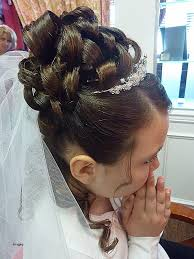 First Communion Hairstyles 67 Awesome Long Hairstyles Beautiful First Communion Hairstyles For Long Hair
