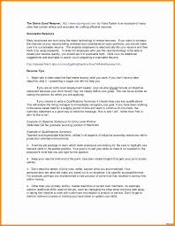 Social Work Resume Examples Unique Social Worker Resume Template