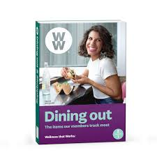 image for dining out and ping guide from ww