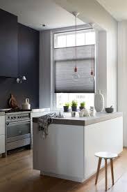 Black And White Modern Kitchen 17 Best Images About Small With Impact Modern Kitchen Ideas On