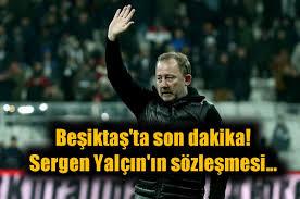 Beşiktaş 3 – 0 Kasımpaşa maç özeti ve golleri izle Youtube Bjk Kasımpaşa  özet
