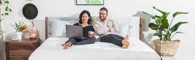 nest mattress topper 1 rated 2021