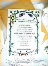 Wedding Invitation Set Templates Fall Wedding Invitation Templates Best Of Fall Wedding Invitation