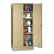 metal storage cabinet with lock. Storage Cabinets With Locks Metal Cabinet Door Lock O