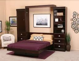 modular bedroom furniture image3 modular bedroom furniture image13 bedroom furniture image13