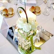 glass mirror centerpieces square beveled mirrors glass mirror glasirror round glass mirrors wedding centerpieces