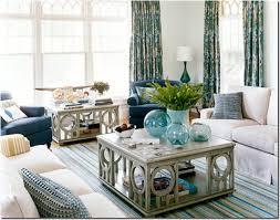 coastal living room design. Coastal Living Room Design Ideas Inspirations Beach House E