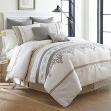 comforter sets living room sets