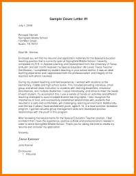 Ideas Collection Moss Developer Cover Letter For Your Sharepoint