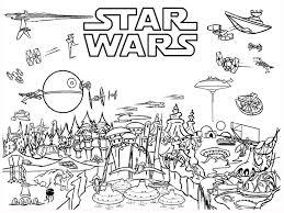 Lego Star Wars Sith Nightspeeder Wiring Diagram Database