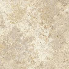 luxury vinyl flooring shaw floorte lvt flooring resort tile 16 x 16 cashmere