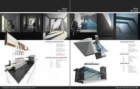 architecture design portfolio examples. Architecture Portfolio Ideas With Home Herrlich Interior Decoration Is Very Interesting And Beautiful 14 Design Examples