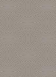 candice olson designer area rug lmn3014