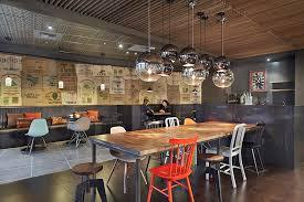 google office in seattle. Seattle, WA Google Office In Seattle