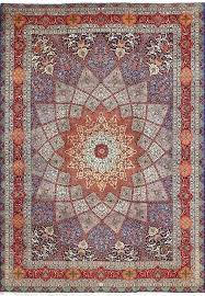 Traditional navajo rugs Handmade Navajo Rug Patterns Pattern Names Pinterest Navajo Rug Patterns Pattern Names Rubyburgers