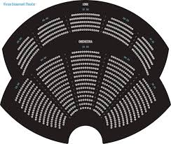 Snapple Theater Center Seating Chart Vivian Beaumont Theater Lincoln Center Theater