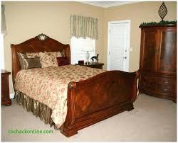 Thomasville Pecan Bedroom Furniture Discontinued