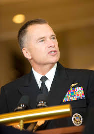 u s department of defense photo essay navy adm james a winnefeld jr vice chairman of the joint chiefs