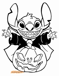 Seasons and celebrations coloring book. Halloween Disney Coloring Pages Inspirational Disney Halloween Coloring Pages 5 Halloween Coloring Pages Disney Coloring Pages Halloween Coloring Pictures