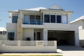 Warwick Resident Wins Hillarys House In Mswa Mega Home