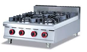 wolf ranges for sale. Modren Wolf Big Size 4 Burners Gas Stove Stainless Steel Gas Range Counter Top  Commericial Stove Multi Cooker Cooktopfactory Salein BBQ Grills From Home  Throughout Wolf Ranges For Sale U