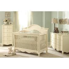 walmart baby furniture dresser.  dresser baby nursery furniture sets sale uk 3 piece julia set in  white linen argos on walmart dresser r