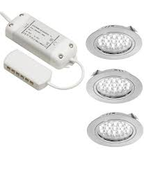 under cabinet recessed lighting. Under Cabinet Recessed Lighting. The Very Best Led Lights Lighting R