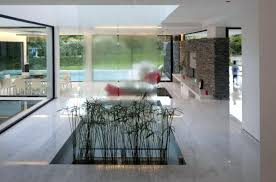 indoor waterfall wall toronto beautiful water features in soothing ultimate home ideas magnificent at office feature
