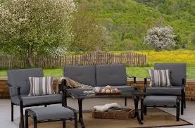 pergola miami. full size of patio u0026 pergolapatio furniture miami wholesale home design pergola