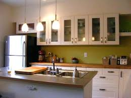tiny kitchen ideas ikea medium size of tiny kitchen ideas picture inspirations small for the home tiny kitchen ideas ikea