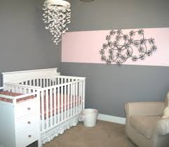 top 73 brilliant crystal chandelier for girls room beautiful chandeliers baby girl nursery decor modern outdoor