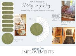 low profile entryway rug how to choose an entryway rug low profile entryway rug