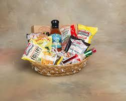 cajun cornucopia cajun gift baskets new orleans gift baskets louisiana gift baskets