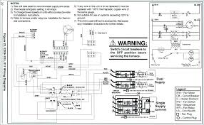 g8c10016muc11a coleman evcon wiring diagram wiring diagram site silvertone 1445 guitar schematic diagram by randoidcom wiring g8c10016muc11a coleman evcon wiring diagram