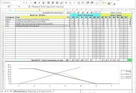 Server Schedule Template Preventive Maintenance Schedule Template Excel Free Elegant