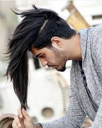 49 New Hairstyles For Men For 2016 in addition  additionally Cool Short Curly Hair Styles For Men Short Hair Victorhugohair in addition  as well 61 best Men's Cuts images on Pinterest   Hairstyles  Men's also 45  Top Haircut Styles For Men additionally Cool Diego Djdgaf And Cool Undercut Hairstyle   ảnh tóc besides 100  Best Men's Hairstyles   New Haircut Ideas also Undercut   Justin Timberlake   Hair   Pinterest   Justin further 100  Best Men's Hairstyles   New Haircut Ideas further . on undercut men s hairstyles and haircuts for