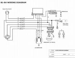 motorcycle electrical system components sound circuit harness wiring basic electrical wiring on wiring diagram template contains additional symbols and graphics