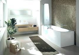 bathroom tubs and showers bathtubs idea alcove bathtub walk in at menards soaker tub templates for