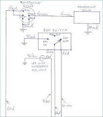 auto meter water temp gauge wiring diagram wiring diagram for auto meter volt gauge wiring diagram simple wiring diagrams rh 6 studio011 de auto meter volt gauge wiring diagram electric water temp gauge