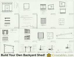 office shed plans. Delighful Office X Modern Shed Plans Office Studio S Example To
