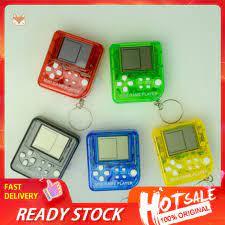 Máy chơi game cầm tay mini chất lượng dành cho bé - Sắp xếp theo liên quan  sản phẩm