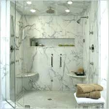 cultured marble repairs cultured marble repairs cultured marble tile shower a modern looks best cultured marble cultured marble repairs