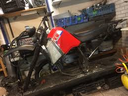 chopped wiring diagram kawasaki klr forum heres two pics random progress update stillcantposturls ur com n0jqoin updated wiring diagram stillcantposturls ur com xoejnyt